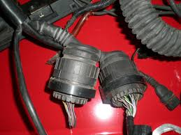 s50 m50 swap parts intake wiring harness taking offers r3vlimited Wiring Harness Diagram at M50 Wiring Harness For Sale