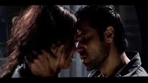 Esha Gupta Hot Kissing Scene With Emraan Hashmi In Raaz 3 YouTube