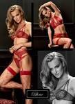 sexia underkläder dejta äldre kvinnor