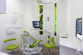 cheap incredible design ideas modern dental office with modern dental  office design