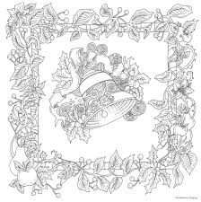 Christmas List Coloring Pages Coloring Pages Christmas Wish List