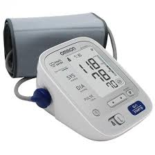 Omron Blood Pressure Monitor Comparison Chart Omron M3 Vs Omron M6 Which Is The Best Bestadvisor Com
