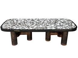 Places To Coffee Tables Shop Unique Coffee Tables Online At Pamono
