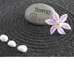 thai massage haderslev massage 24 7