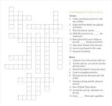blank crossword puzzle grids printable blank crossword template create a puzzle and free printable grid