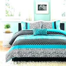 teal bedding sets teal bed aqua bedding sheets king and queen set brilliant blue comforters twin full inside color teal and brown bedding sets uk