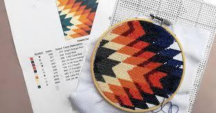 Free Cross Stitch Pattern Maker And Free Crochet Patterns Online