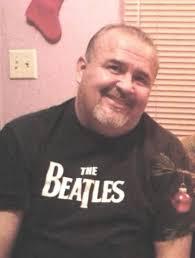 Bernabe Reyes Obituary - El Paso, TX