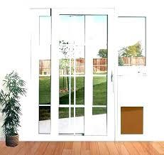 installing dog door sliding glass pet door sliding glass door installation dog door installation sliding glass