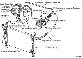 4 float switch wiring diagram on 4 images free download wiring Septic Pump Wiring Diagram 4 float switch wiring diagram 18 on switch on bilge diagram bilge pump float switch wiring diagram wiring diagram for septic pump