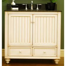 cottage style bathroom vanities. Cottage Style Bathroom Vanities Cabinets - Timgriffinforcongress E