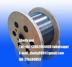 Drawn within rigidly controlled tensile ranges, diameter tolerances and surface conditions, it is manufactured to meet the. China High Carbon Steel Wire Spring Steel Wire Music Wire Stainless Steel Wire China Piano Wire Steel Wire