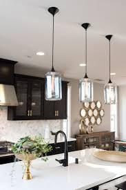 glass kitchen lighting. Kitchen:Kitchen Island Lighting Ideas Lowes Bathroom Kitchen Ceiling Light Fixtures Black And Glass