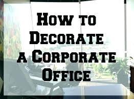 office wall decor ideas. Home Office Wall Decor Ideas Organization Artwork Traditional