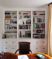 350 Home Office Ideas For 2017 Pictures Desks Storage And Walls