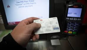 credit card fraud essays coursework academic writing service credit card fraud essays
