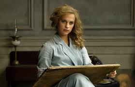 alicia vikander the danish girl.jpg
