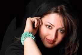Image result for شیلا خداداد!