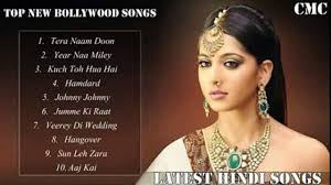 pinoy love song collection nonstop mix dj nelzx urban mix dj's Wedding Love Songs Tagalog top hot new bollywood songs 2015 romantic love hindi songs collection latest hindi songs best tagalog wedding love songs