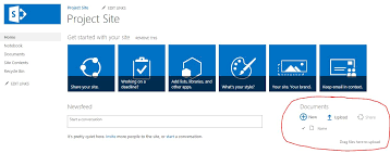 Sharepoint 2010 Library Template Why You Should Never Use Sharepoint Default Document Library