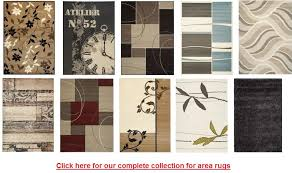 elegant area rugs toronto l13 in wonderful home remodel inspiration with area rugs toronto