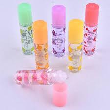 Кристальный <b>блеск для</b> губ Желейный цвет увлажняющий ...