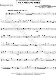 bassoon sheet music
