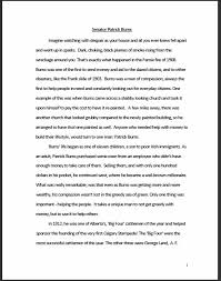 essay about trip the mission trip essay admissions essays blog