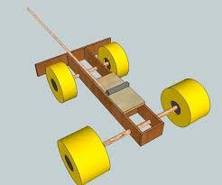 mouse trap car essay mousetrap car
