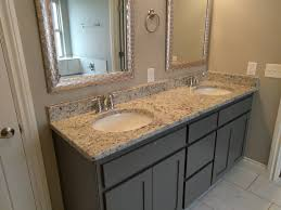 bathroom fixtures dallas. Bathroom Vanity With Double Sink And Faucet Also Dallas White Granite Top Fixtures
