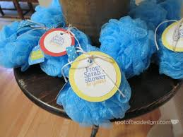 astonishing party favors for baby showers make your own 94 with additional diy baby shower favors