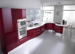 the ideas italian kitchen cabinets trend
