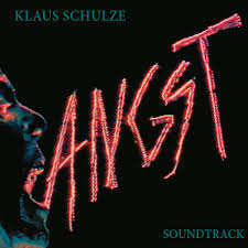 <b>KLAUS SCHULZE</b> : <b>Angst</b> - CD - MADE IN GERMANY - Forced ...