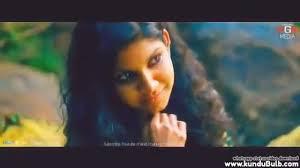 Album Love Malayalam Love Tamil Whatsapp Status Videos Inspiration Love Status Malayalam Download