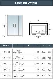 exterior door height from floor. free uk door sizes u lovely what is the standard size of exterior doors with height from floor