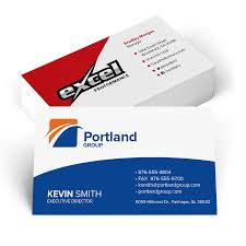 Buissness Cards Full Color Business Cards