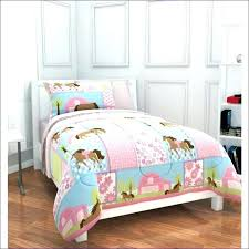 better homes quilts twin cotton bedspread better homes quilt set full size of better homes and better homes quilts