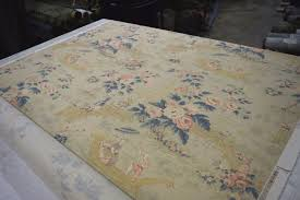 large size of at last upholstery dry fabric waverly rose designer indoor outdoor upholstery dry