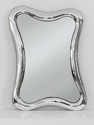 Specchio alma 110x75 brianzaoutlet