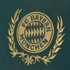FC Bayern München - Home