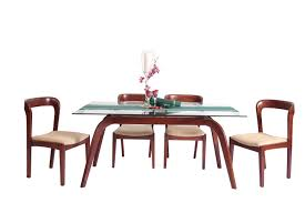 top 10 furniture companies. Exclusive Dining In Modern Home Furniture Series Top 10 Companies A
