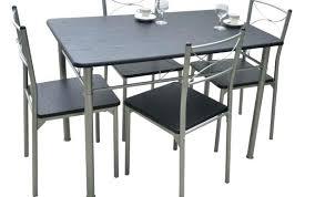 Table De Cuisine But Techplanetjournalorg