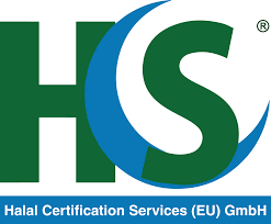 Halal Certification Services Eu Gmbh Gulfood Manufacturing 2018