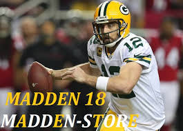 Image result for madden 18 coins