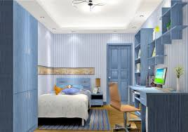 Light Blue Bedroom Furniture Bedroom Decorating Ideas Light Blue Walls Radioritascom