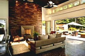 indoor outdoor pool house. Luxury Patio Home Floor Plans Simple Indoor Outdoor Pool House With Amazing Furniture Homelk Com Swimming Designs Featuring
