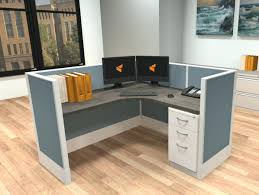 desk systems home office. Amazing Office Modular Furniture Prime Systems Desk Home P