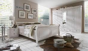 Schlafzimmer Set Weiss Bettwäsche Vichy Karo Schlafzimmer