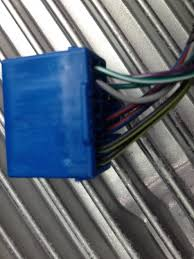 wire colors for stereo images stereo wiring colors diagram xd700 wiring diagram dual modelwiringwiring harness