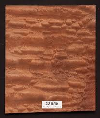 Quilted Sapele Veneer Lot 11.5  x 13.75  12 Sheets Per Lot ... & Quilted Sapele Veneer Lot Adamdwight.com